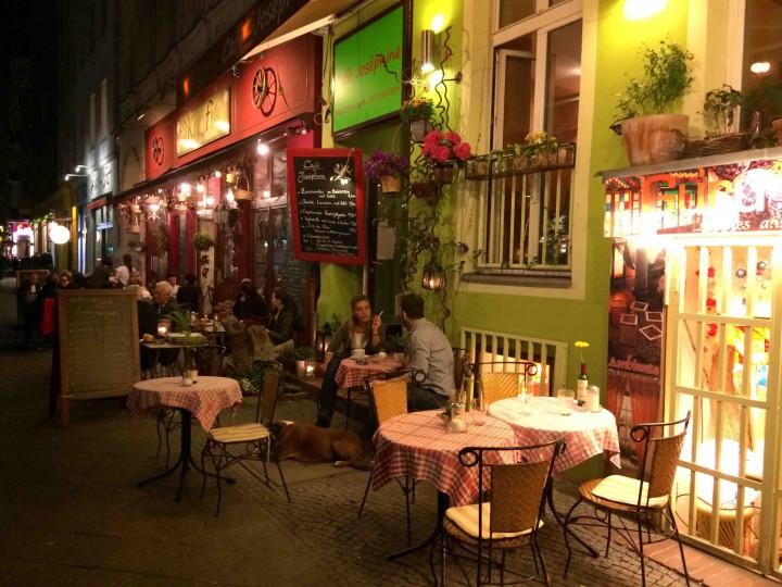 berlin_living_cafe