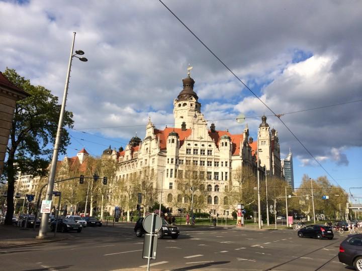 building_eipzig_germany