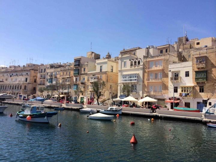 buildings_ferry_grand_harbour_malta