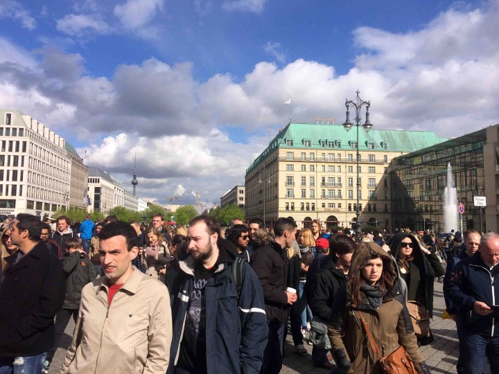 busy_berlin_germany_easter