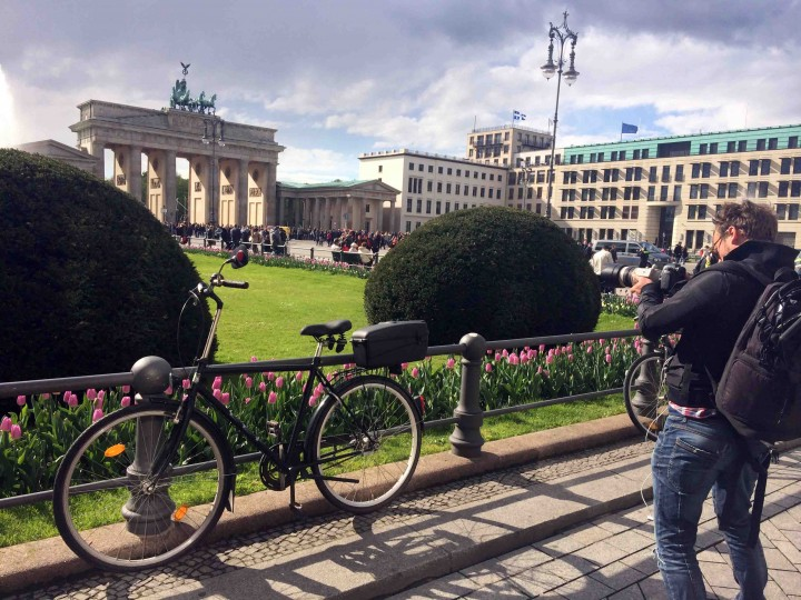 caspar_shooting_berlin