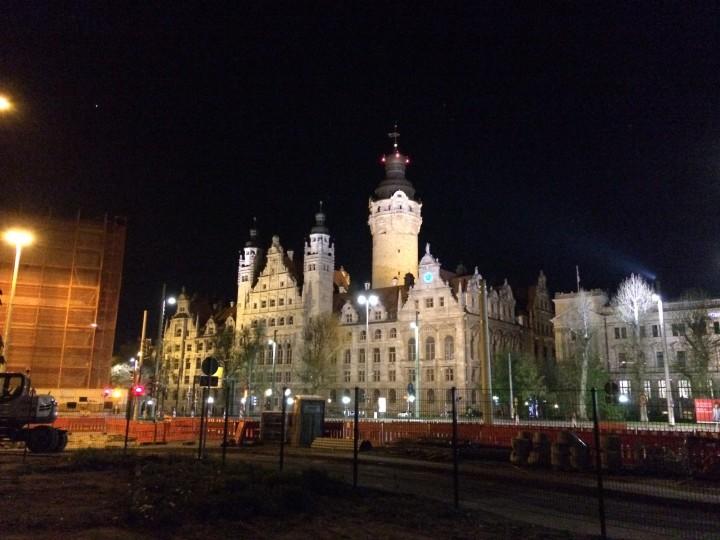 castle_leipzig_germany