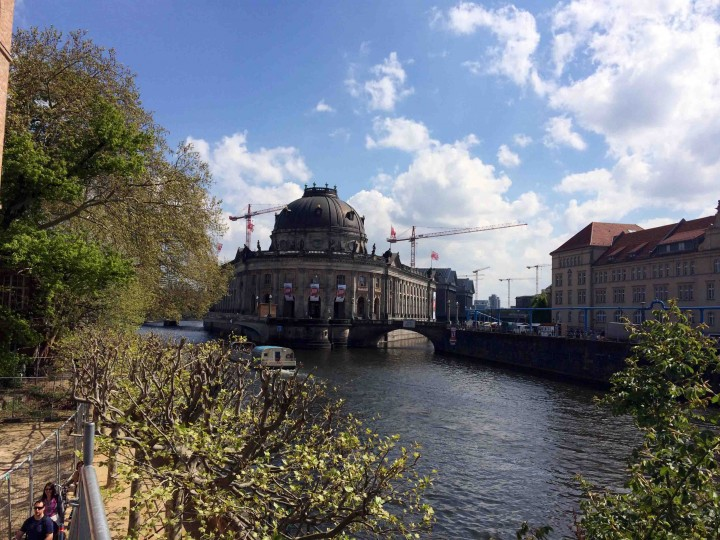 cathedaral_berlin_germany