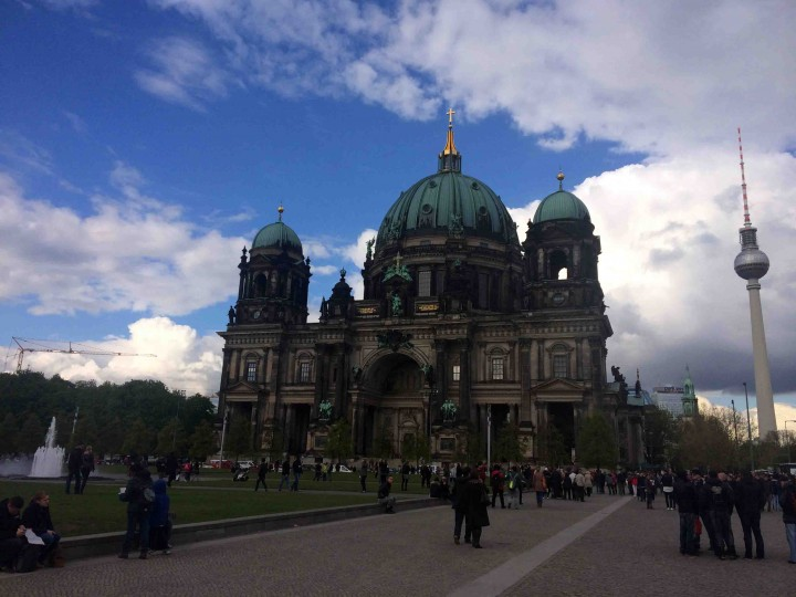 cathedral_berlin_germany