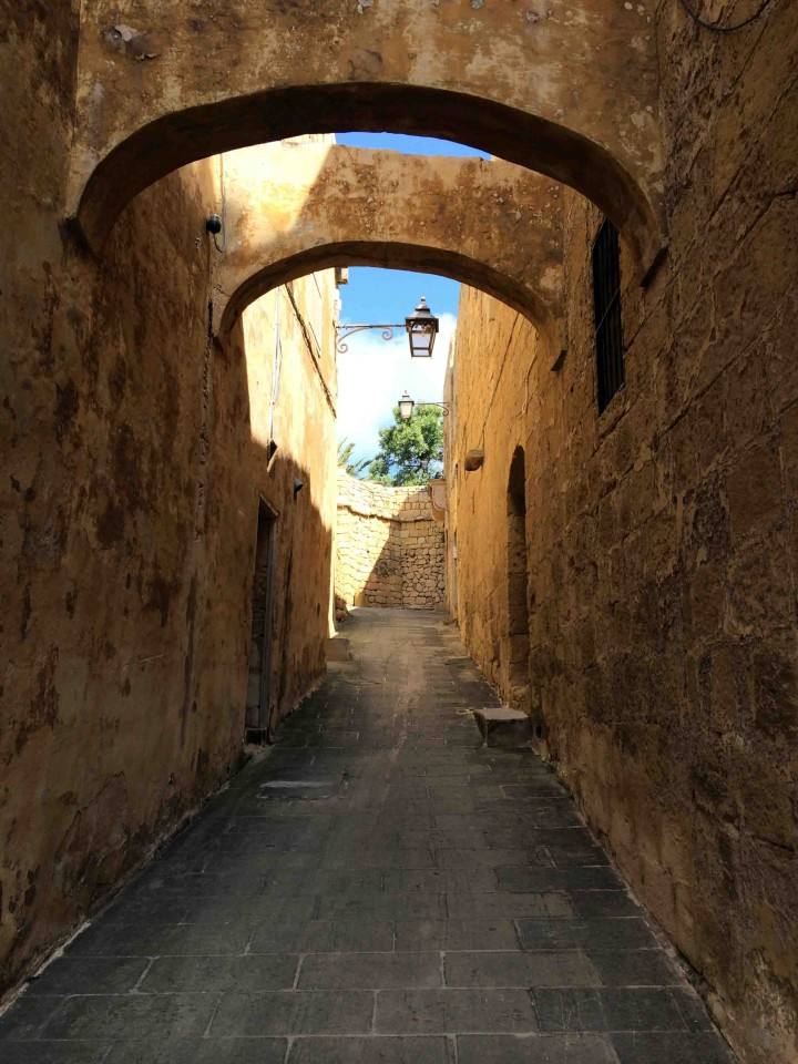 character_arches_lanes_gozo