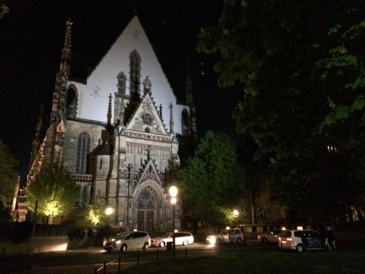 church_1eipzig_germany