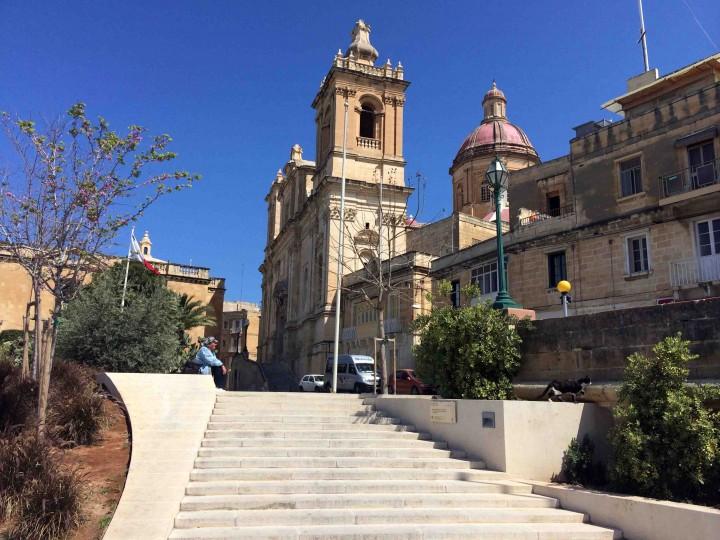 church_birgu_malta