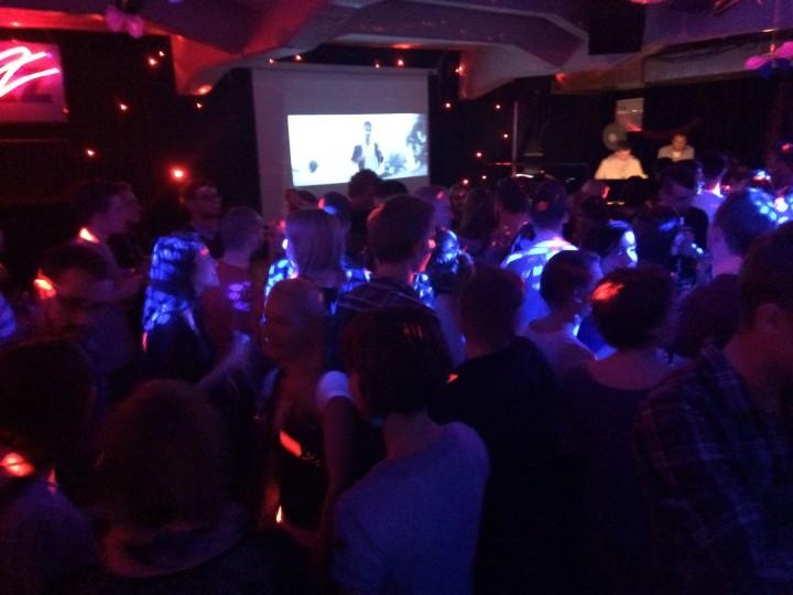 club_life_eipzig_germany