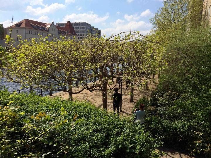 cool_berlin_gardens