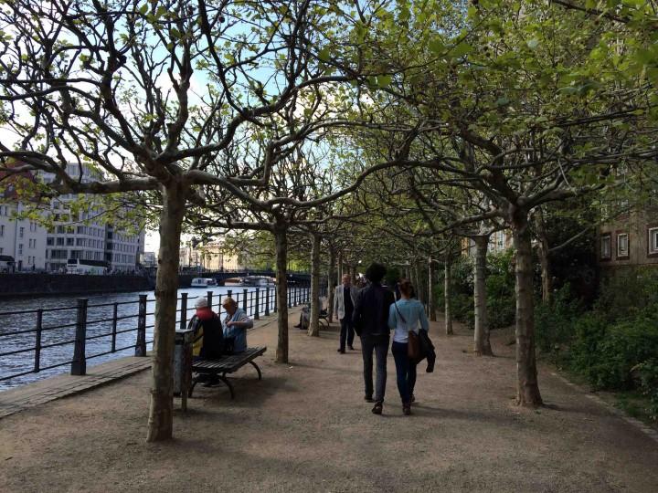 cool_gardens_berlin_germany