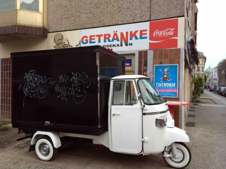 cool_truck_berlin_germany