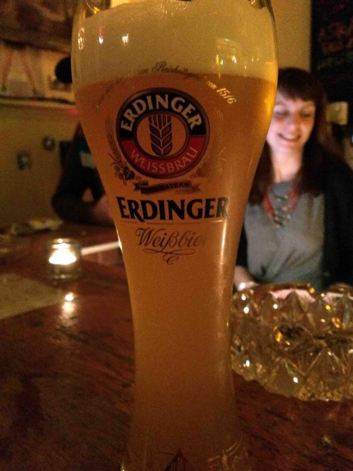 delicious_beer_berlin_germany