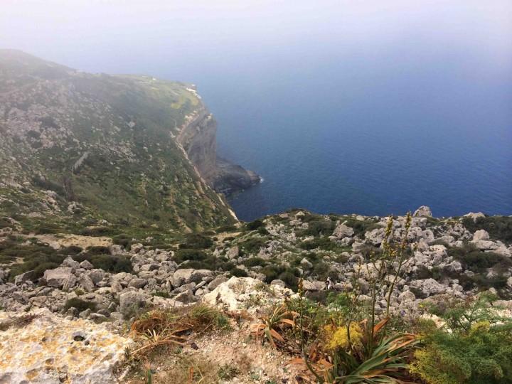 dingli_cliffs_malta