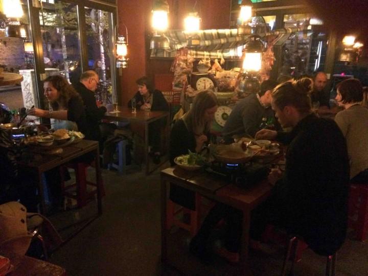 dining_district_mot