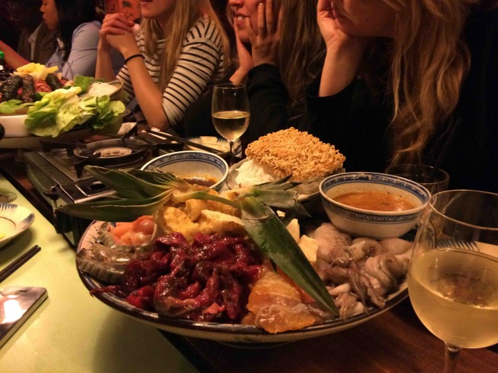dinner_district_mot