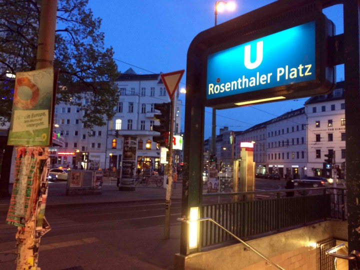 downtown_berlin