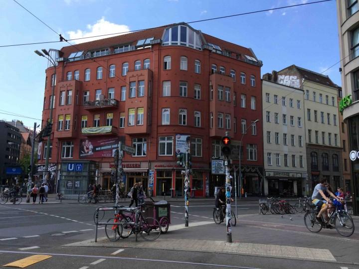 downtown_berlin_germany