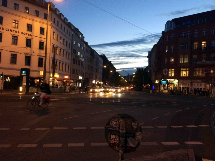 dusk_berlin_germany