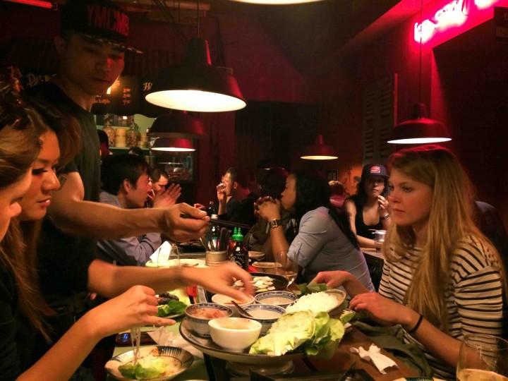 eating_district_mot_berlin