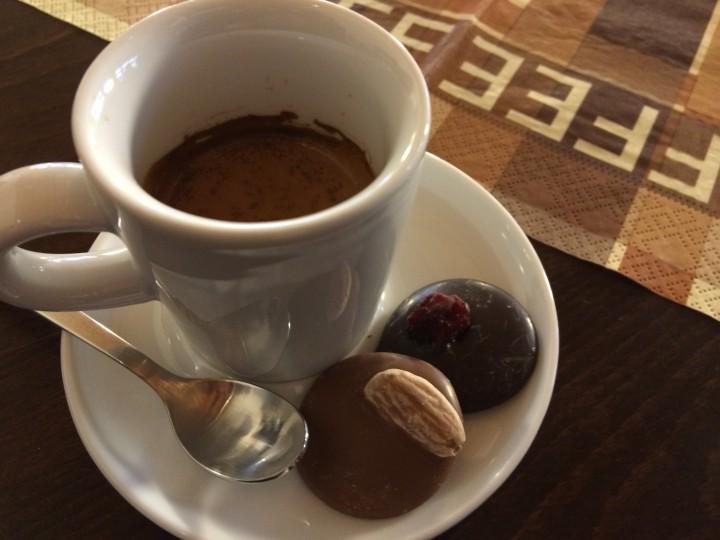 espresso_leipzig_germany