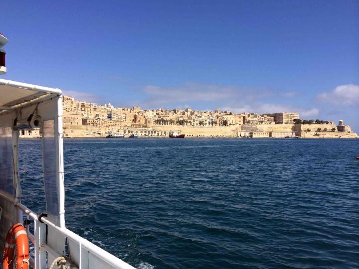 ferry_to_birgu_malta