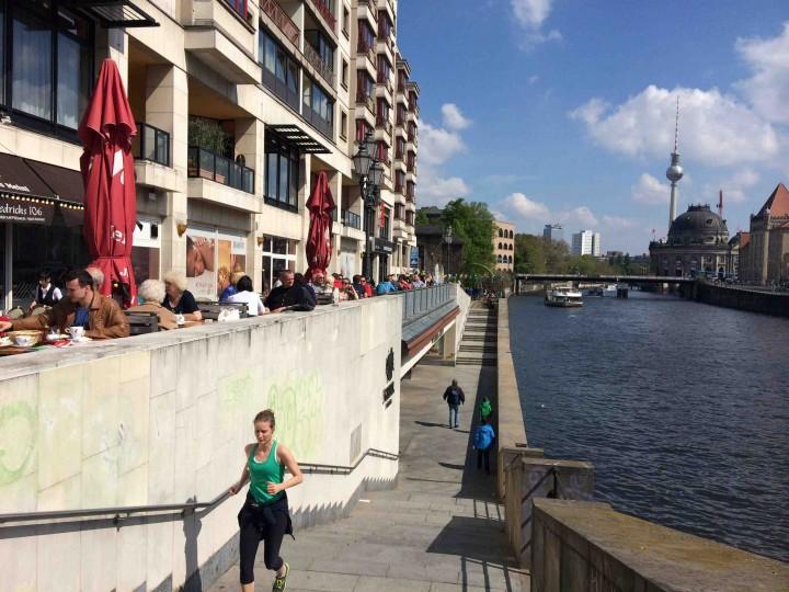 fitness_berlin_germany