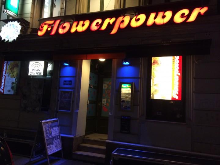 flower-power-leipzig_germany