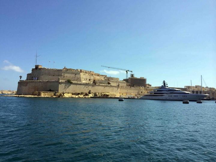 fort_st_angeloa_birgu_malta