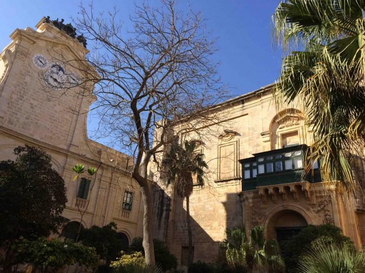 grand_masters_palace_malta