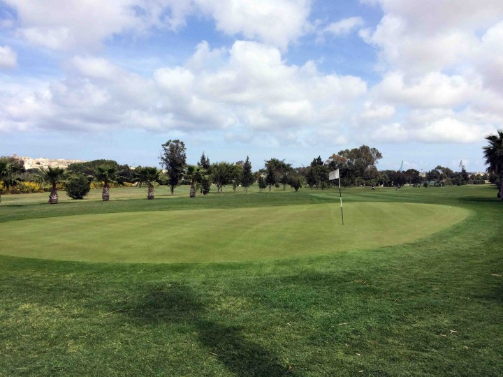 great_greens_royal_malta_golf_club