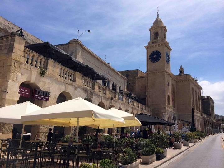 harbour_patios_birgu_malta
