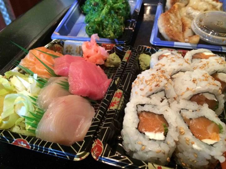 hiro_express_sushi