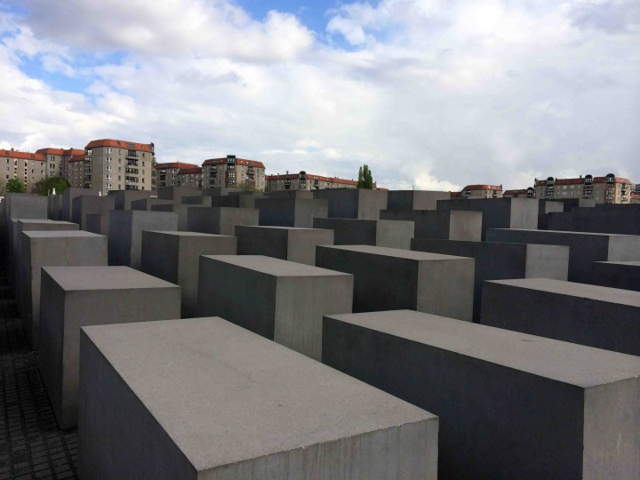 holocaust_memorial_blocks_berlin_germany