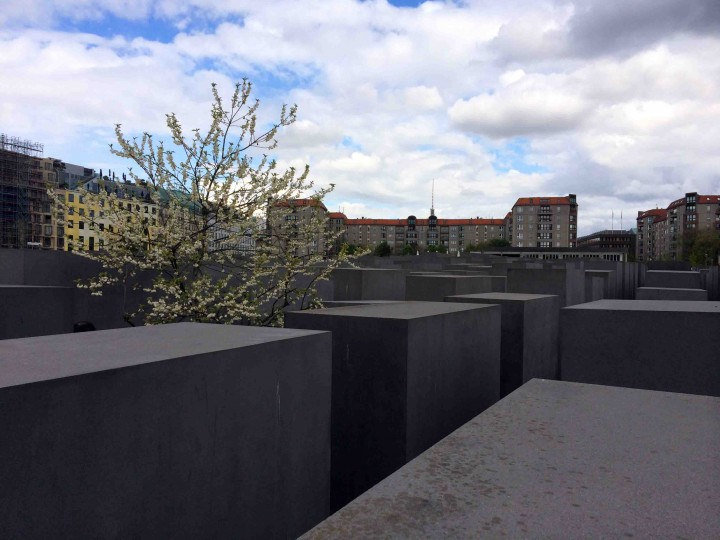 holocaust_memorial_in_berlin_germany