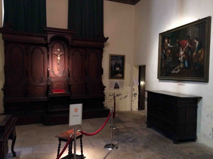 inquisitors_palace_birgu_malta