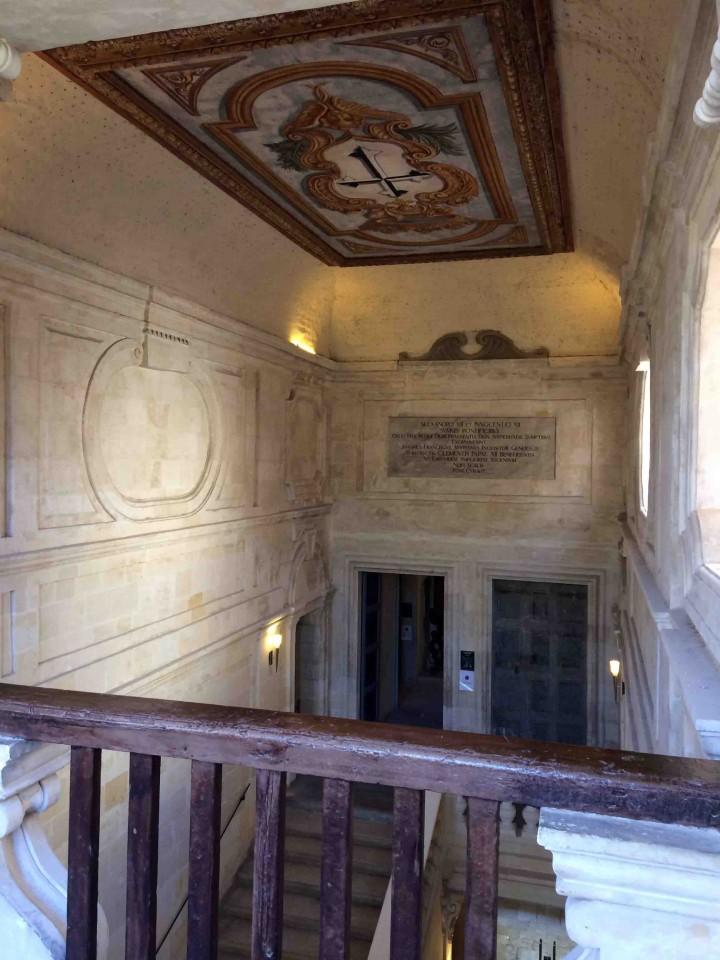 inside_inquisitors_palace_malta