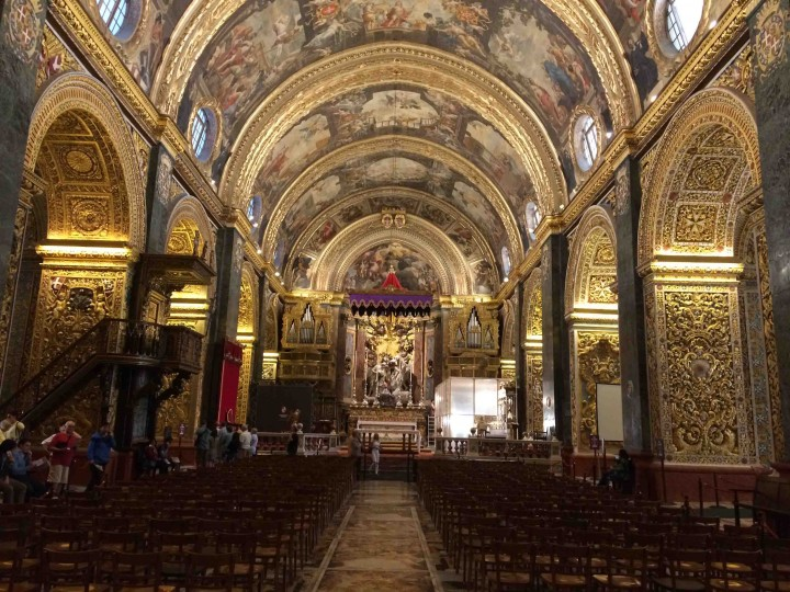 inside_st_john_co_cathedral_valletta