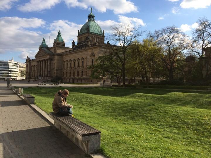 leipzig_germany_relaxing