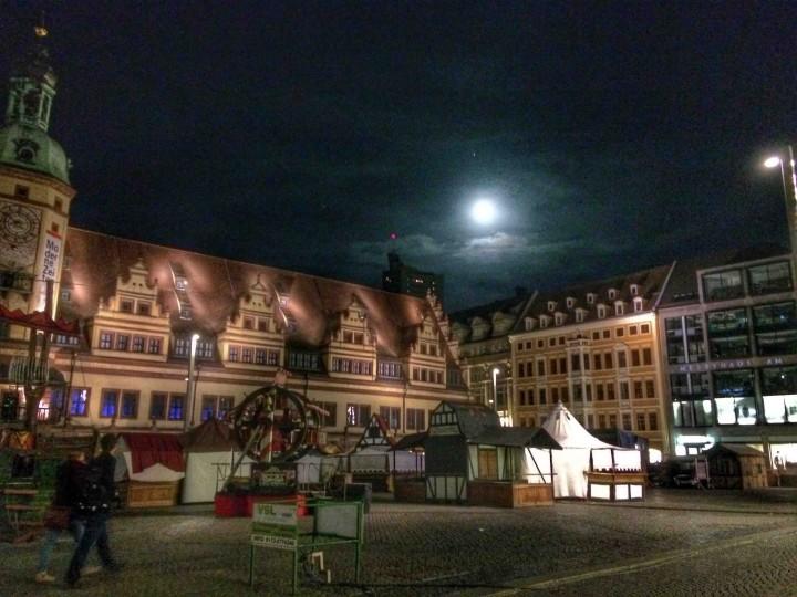 leipzig_night