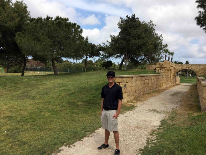 loving_royal_malta_golf_club