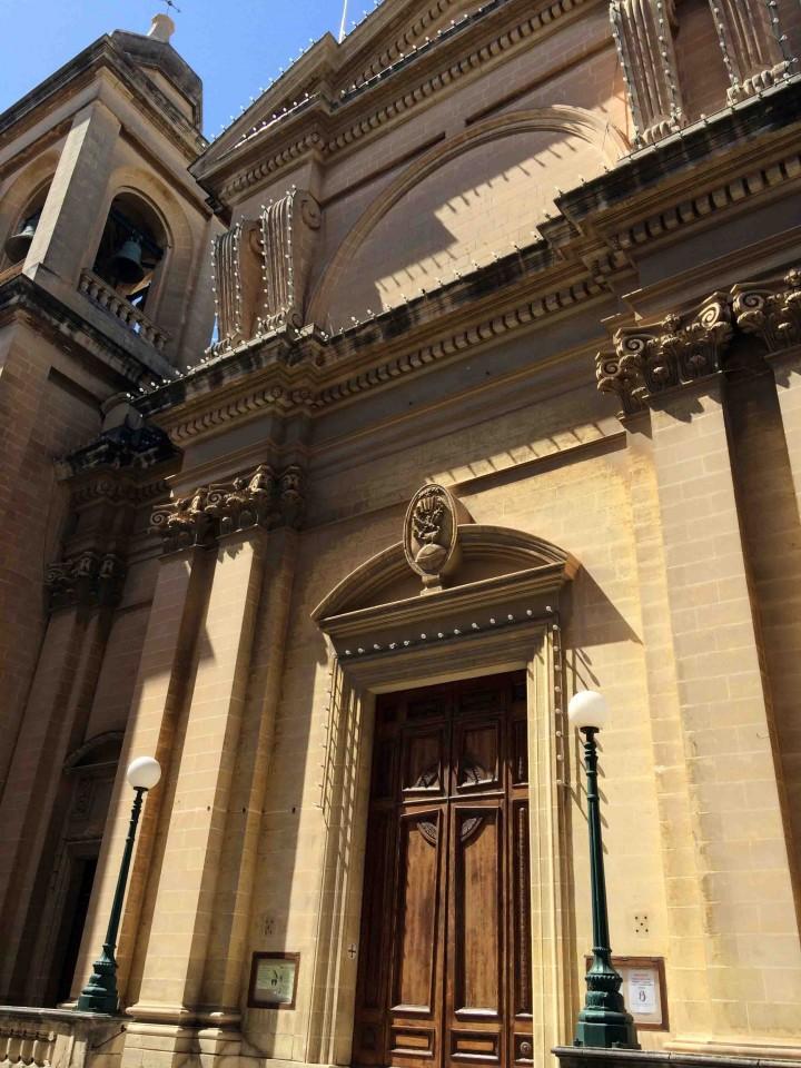 maltese_church_birgu_malta