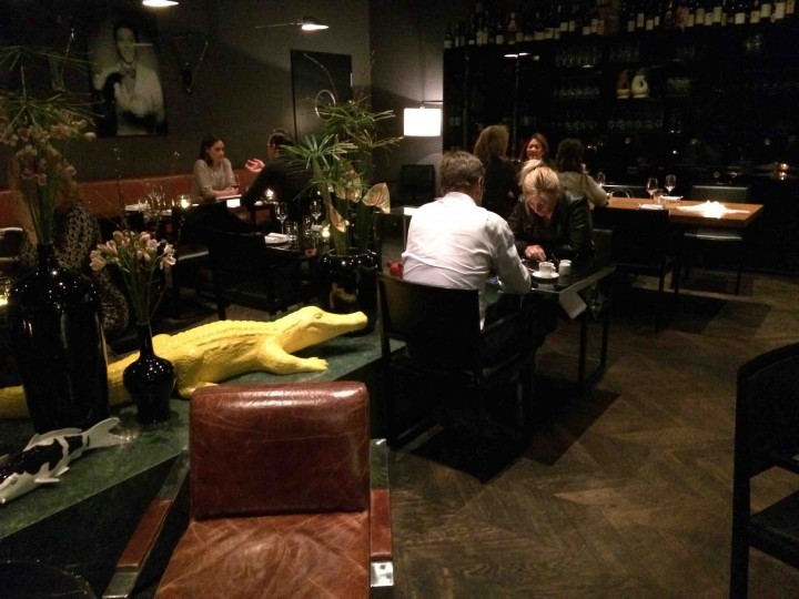 mani_restaurant_berlin