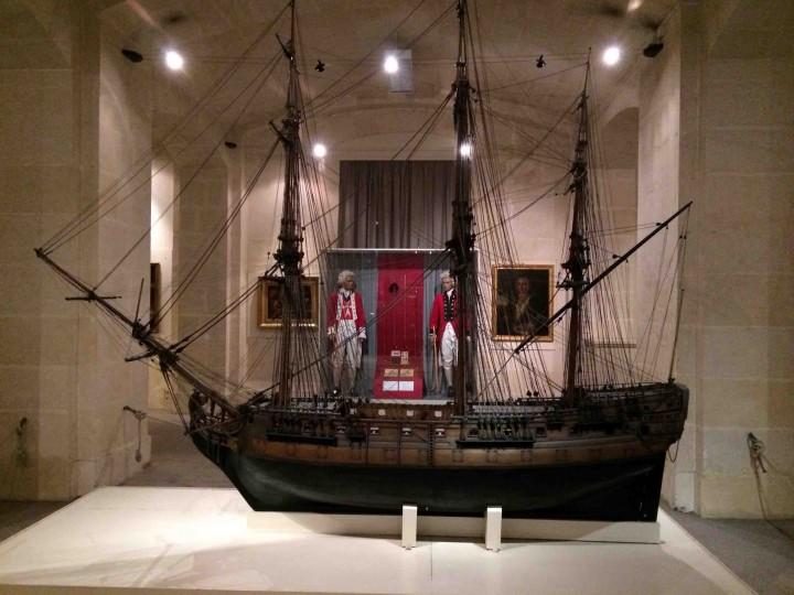 maritime_museum_birgu_malta