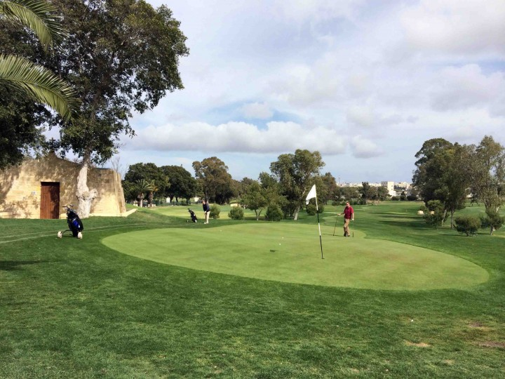 new_friends_royal_malta_golf_club