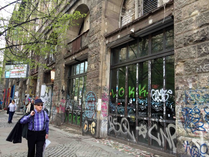 old_hipster_berlin_germany