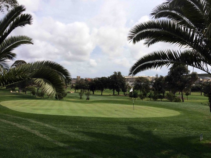 palms_royal_malta_golf_club