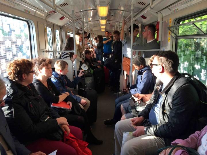 public_transit_berlin