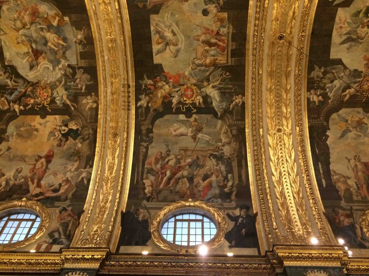 roof_frescos_st_john_co_cathedral_valletta