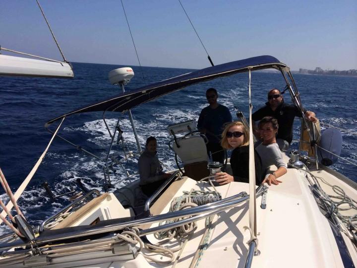 sailing_yacht_malta