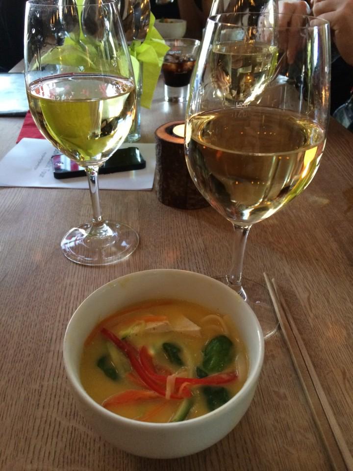 soup_leipzig_germany